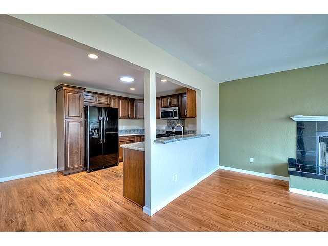 Photo 16: Photos: MIRA MESA House for sale : 3 bedrooms : 8624 Bennington Street in San Diego