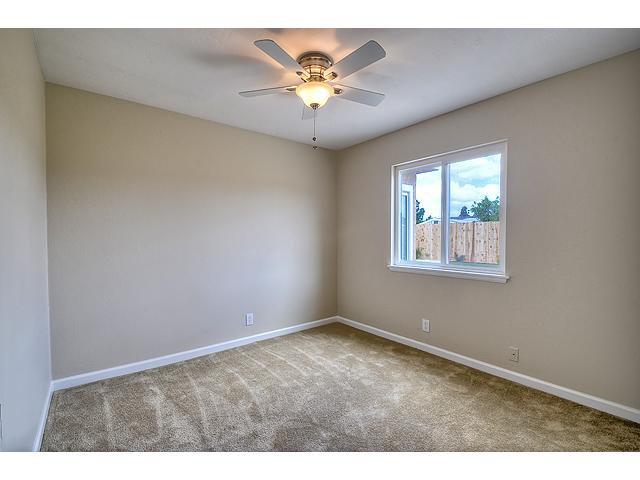 Photo 10: Photos: MIRA MESA House for sale : 3 bedrooms : 8624 Bennington Street in San Diego