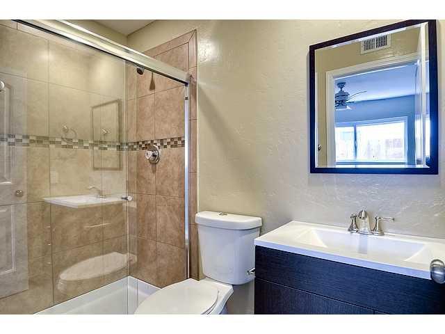 Photo 8: Photos: MIRA MESA House for sale : 3 bedrooms : 8624 Bennington Street in San Diego