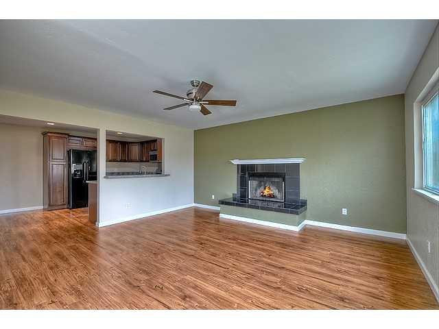 Photo 15: Photos: MIRA MESA House for sale : 3 bedrooms : 8624 Bennington Street in San Diego