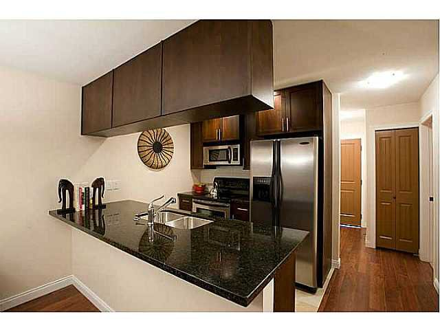 Main Photo: # 217 5650 201A ST in Langley: Langley City Condo for sale : MLS®# F1316820