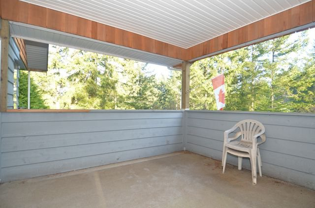 Photo 14: Photos: 2410 CALAIS ROAD in DUNCAN: House for sale : MLS®# 367675