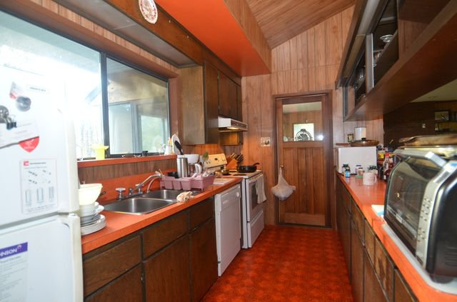 Photo 6: Photos: 2410 CALAIS ROAD in DUNCAN: House for sale : MLS®# 367675