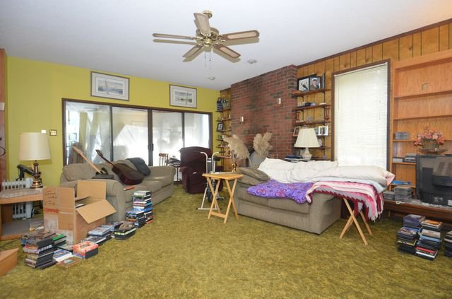 Photo 7: Photos: 2410 CALAIS ROAD in DUNCAN: House for sale : MLS®# 367675