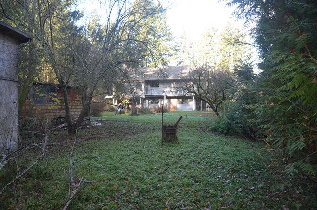 Photo 29: Photos: 2410 CALAIS ROAD in DUNCAN: House for sale : MLS®# 367675