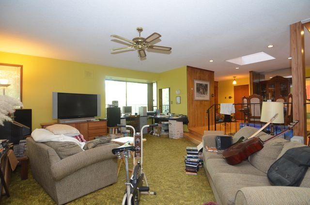 Photo 8: Photos: 2410 CALAIS ROAD in DUNCAN: House for sale : MLS®# 367675