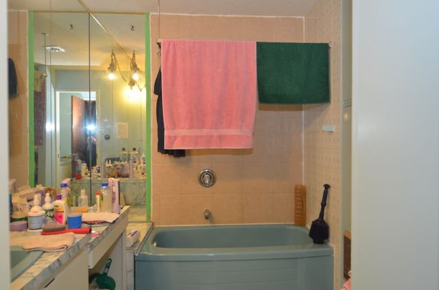 Photo 12: Photos: 2410 CALAIS ROAD in DUNCAN: House for sale : MLS®# 367675