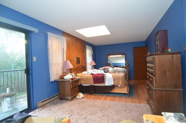 Photo 11: Photos: 2410 CALAIS ROAD in DUNCAN: House for sale : MLS®# 367675