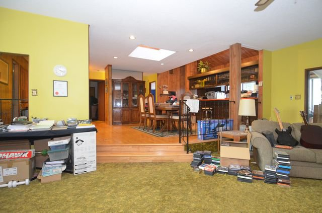 Photo 10: Photos: 2410 CALAIS ROAD in DUNCAN: House for sale : MLS®# 367675
