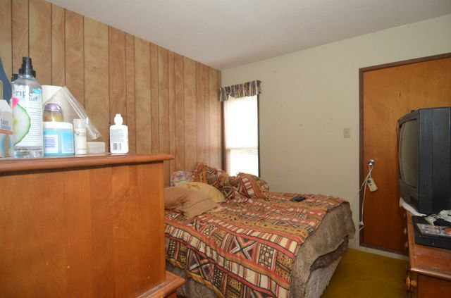 Photo 13: Photos: 2410 CALAIS ROAD in DUNCAN: House for sale : MLS®# 367675