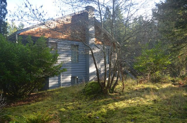 Photo 30: Photos: 2410 CALAIS ROAD in DUNCAN: House for sale : MLS®# 367675
