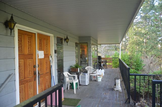 Photo 25: Photos: 2410 CALAIS ROAD in DUNCAN: House for sale : MLS®# 367675