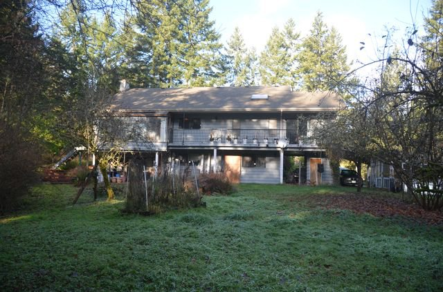Photo 26: Photos: 2410 CALAIS ROAD in DUNCAN: House for sale : MLS®# 367675