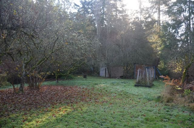 Photo 28: Photos: 2410 CALAIS ROAD in DUNCAN: House for sale : MLS®# 367675