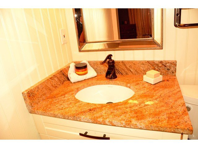 Photo 19: Photos: # 8 2458 PITT RIVER RD in Port Coquitlam: Mary Hill Condo for sale : MLS®# V1094665