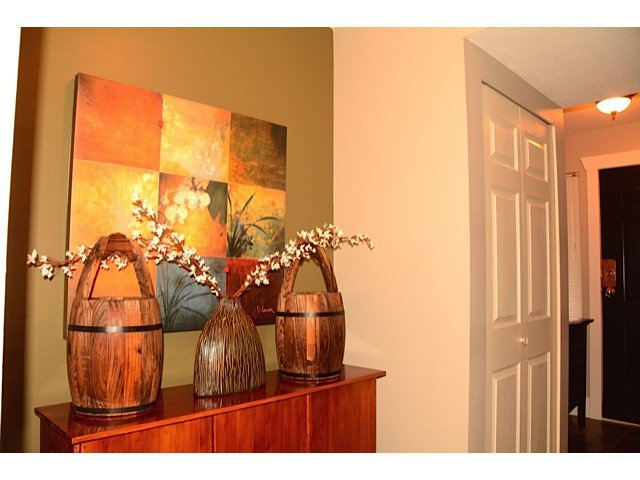 Photo 18: Photos: # 8 2458 PITT RIVER RD in Port Coquitlam: Mary Hill Condo for sale : MLS®# V1094665