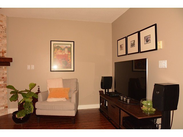 Photo 9: Photos: # 8 2458 PITT RIVER RD in Port Coquitlam: Mary Hill Condo for sale : MLS®# V1094665