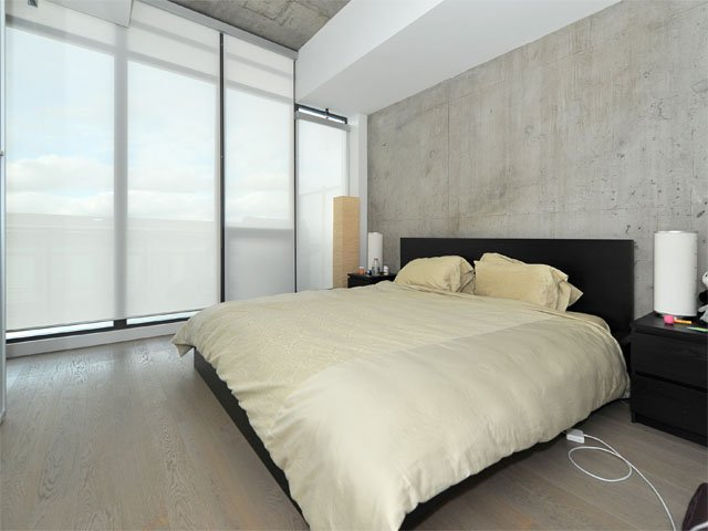 Photo 4: Photos: 911 90 Broadview Avenue in Toronto: South Riverdale Condo for sale (Toronto E01)  : MLS®# E2791565
