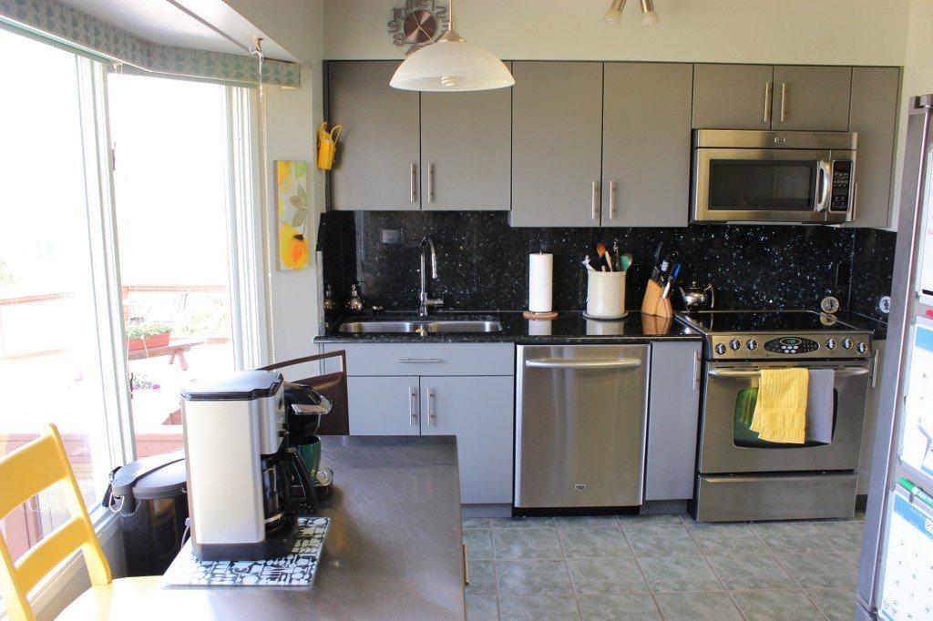 Photo 8: Photos: 5877 Buckhorn Road in Kamloops: Cherry Creek House for sale : MLS®# New