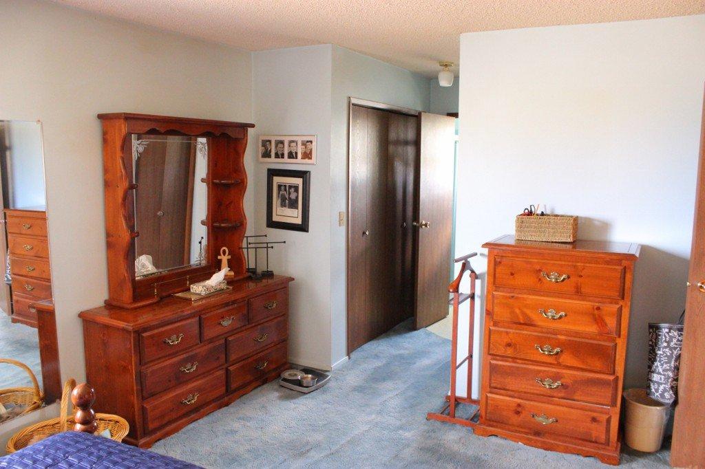 Photo 13: Photos: 5877 Buckhorn Road in Kamloops: Cherry Creek House for sale : MLS®# New