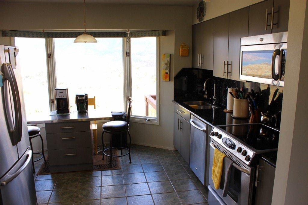 Photo 5: Photos: 5877 Buckhorn Road in Kamloops: Cherry Creek House for sale : MLS®# New