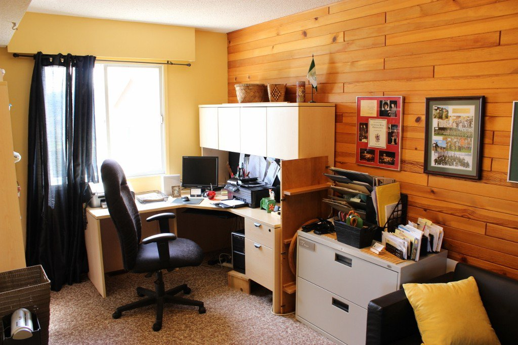 Photo 11: Photos: 5877 Buckhorn Road in Kamloops: Cherry Creek House for sale : MLS®# New