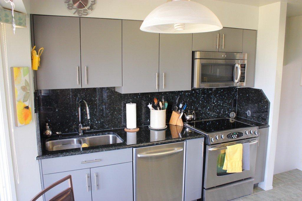 Photo 6: Photos: 5877 Buckhorn Road in Kamloops: Cherry Creek House for sale : MLS®# New