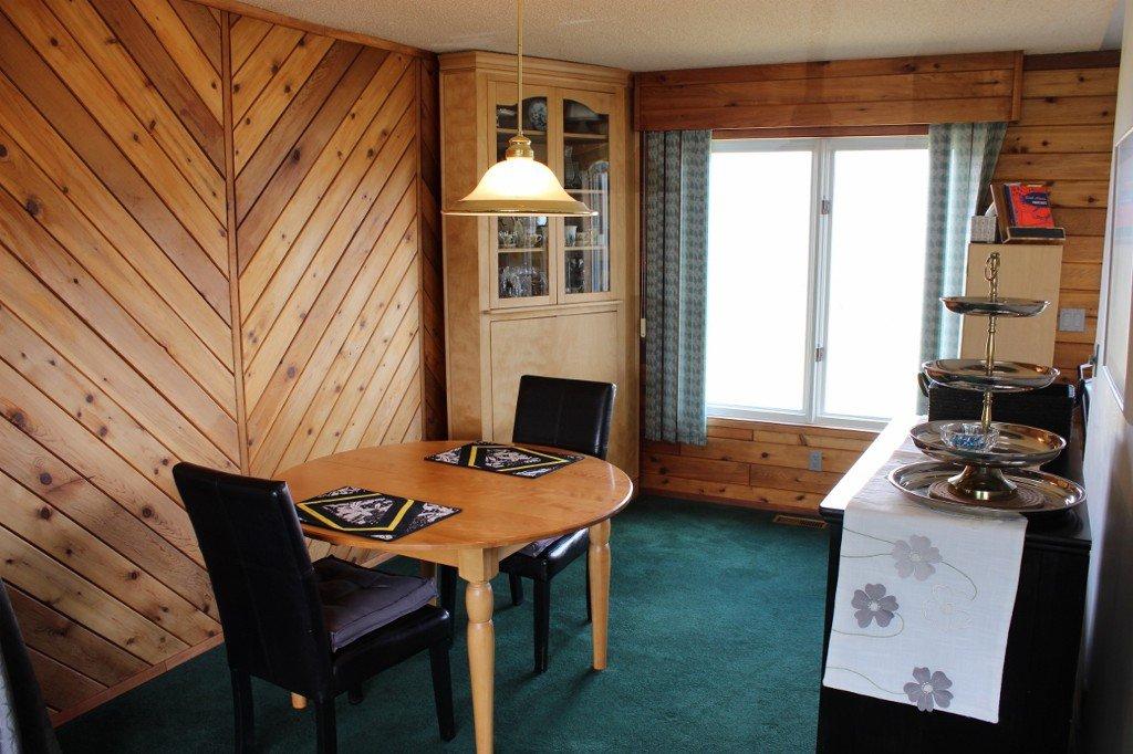 Photo 4: Photos: 5877 Buckhorn Road in Kamloops: Cherry Creek House for sale : MLS®# New