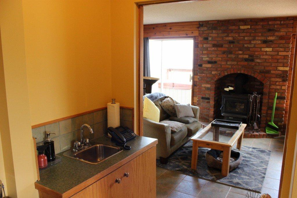 Photo 10: Photos: 5877 Buckhorn Road in Kamloops: Cherry Creek House for sale : MLS®# New