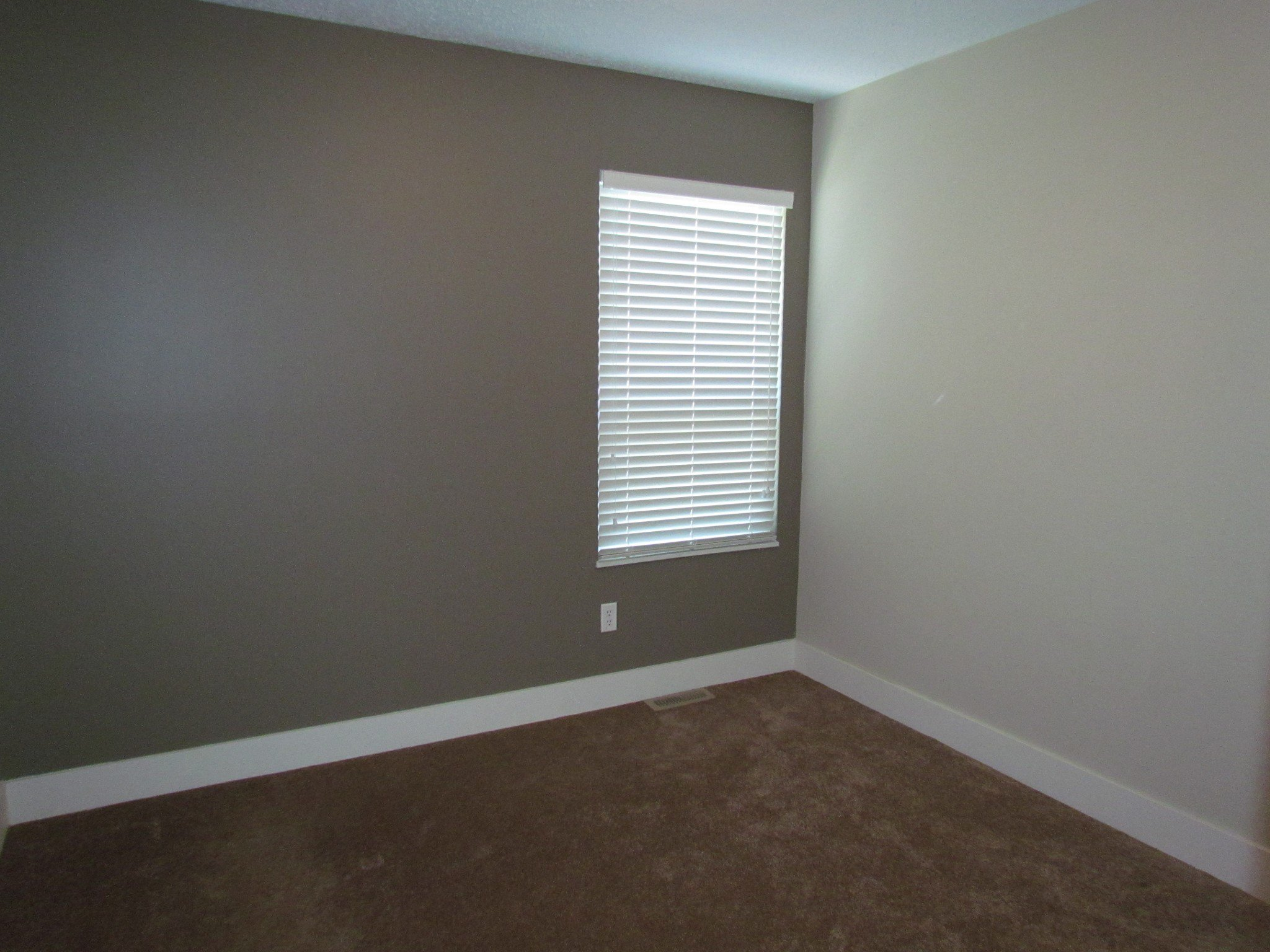 Photo 7: Photos: 3465 Juniper Cr. in Abbotsford: Abbotsford East House for rent