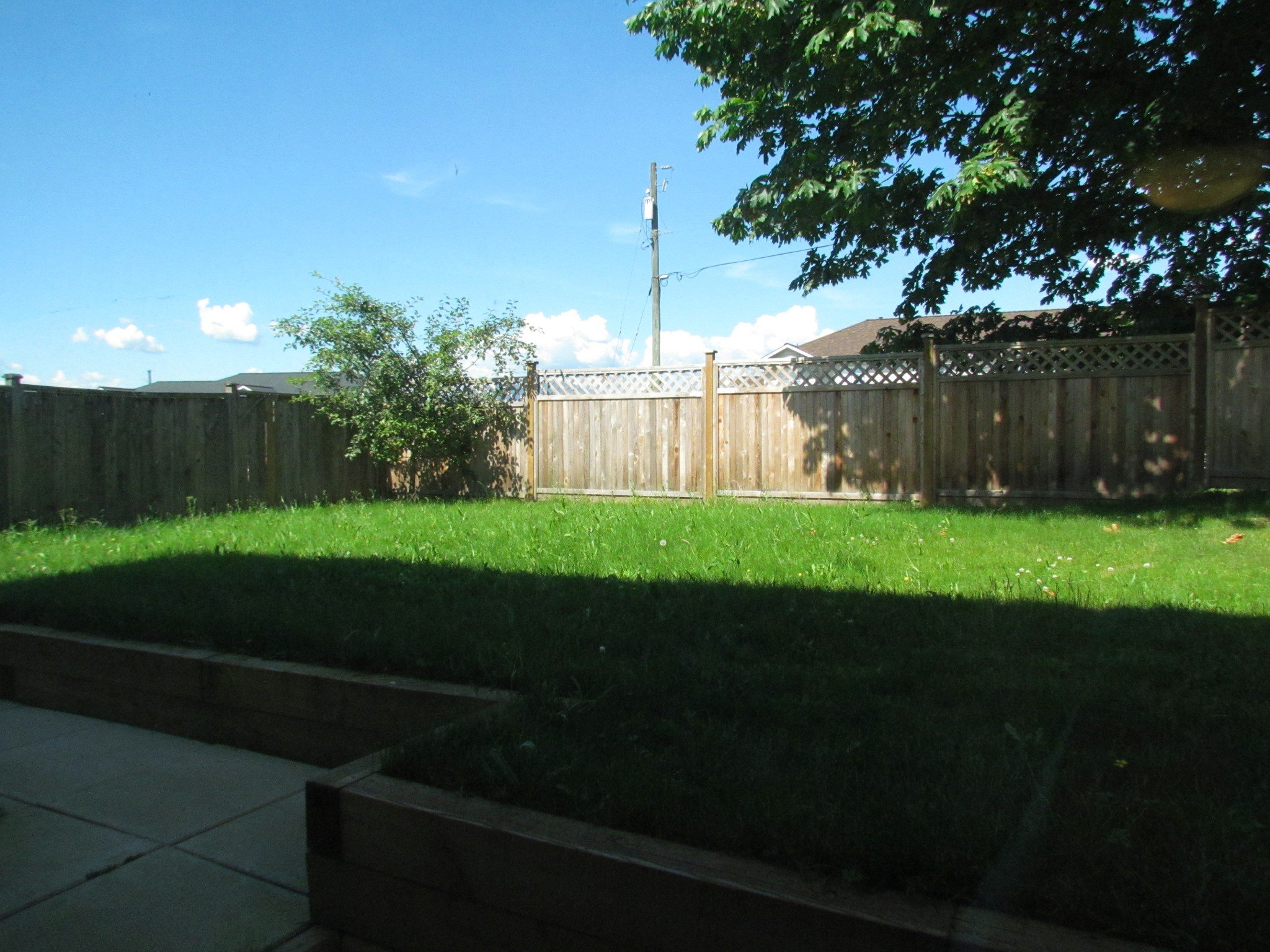 Photo 13: Photos: 3465 Juniper Cr. in Abbotsford: Abbotsford East House for rent
