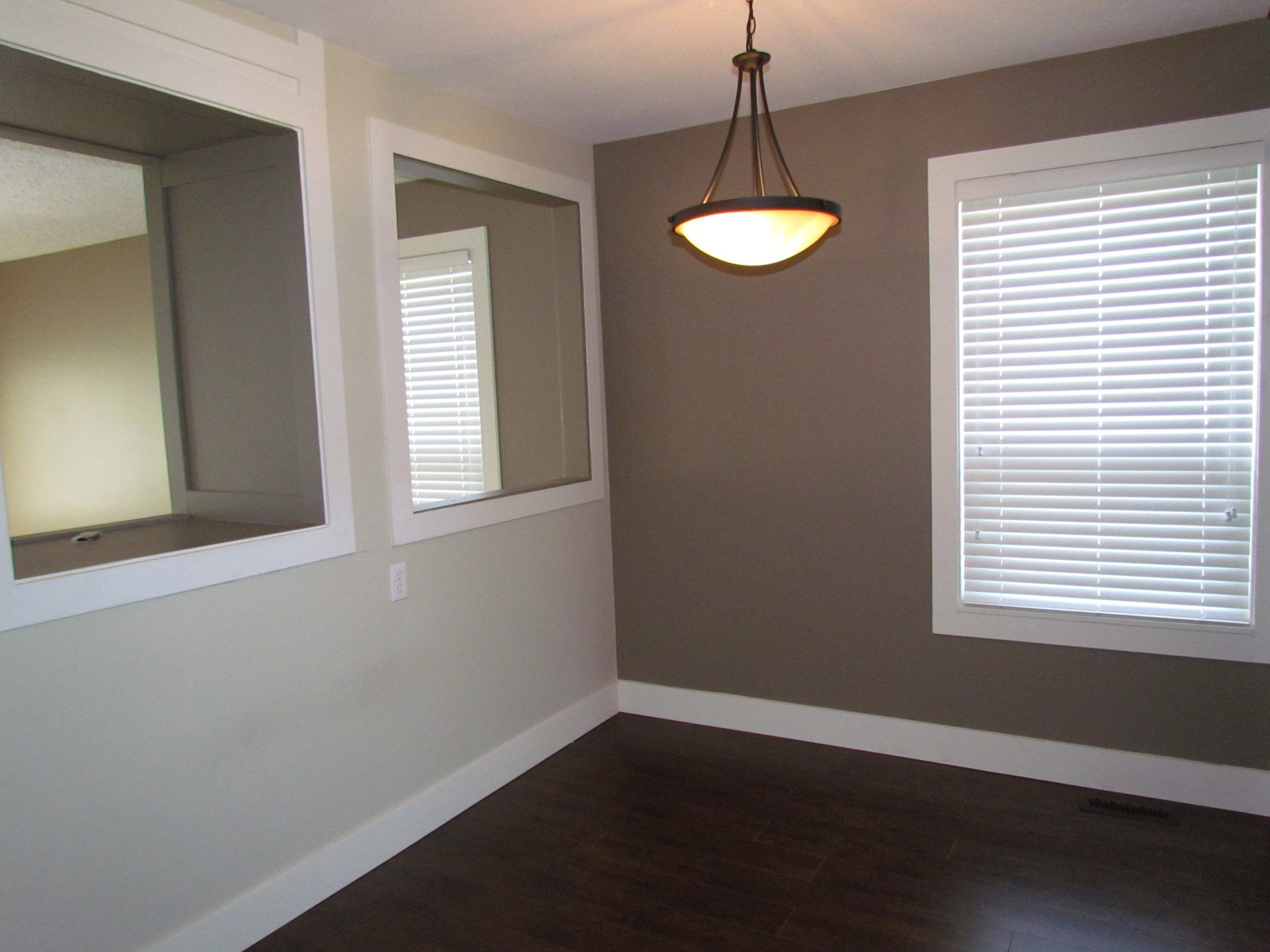 Photo 5: Photos: 3465 Juniper Cr. in Abbotsford: Abbotsford East House for rent