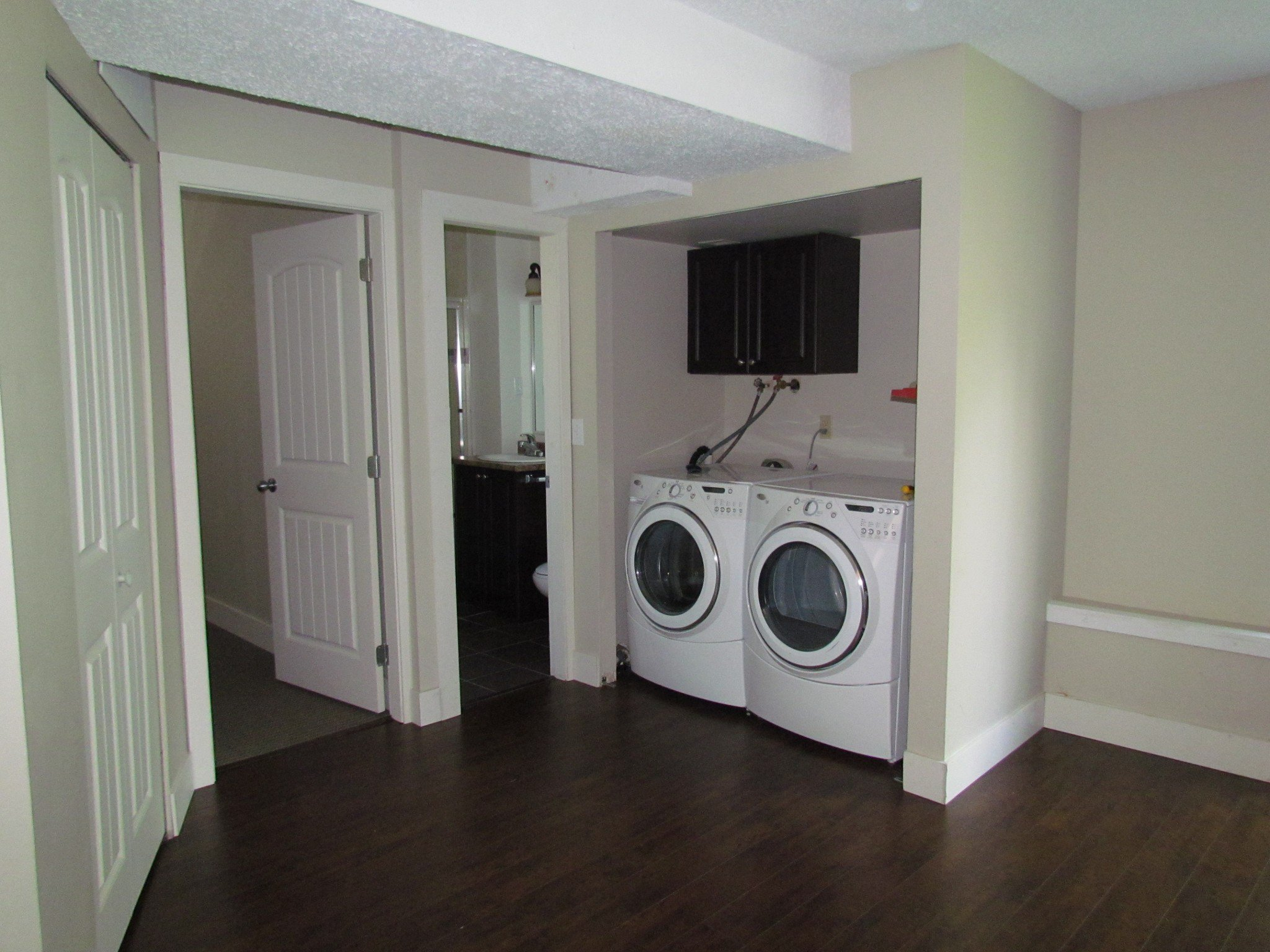Photo 10: Photos: 3465 Juniper Cr. in Abbotsford: Abbotsford East House for rent