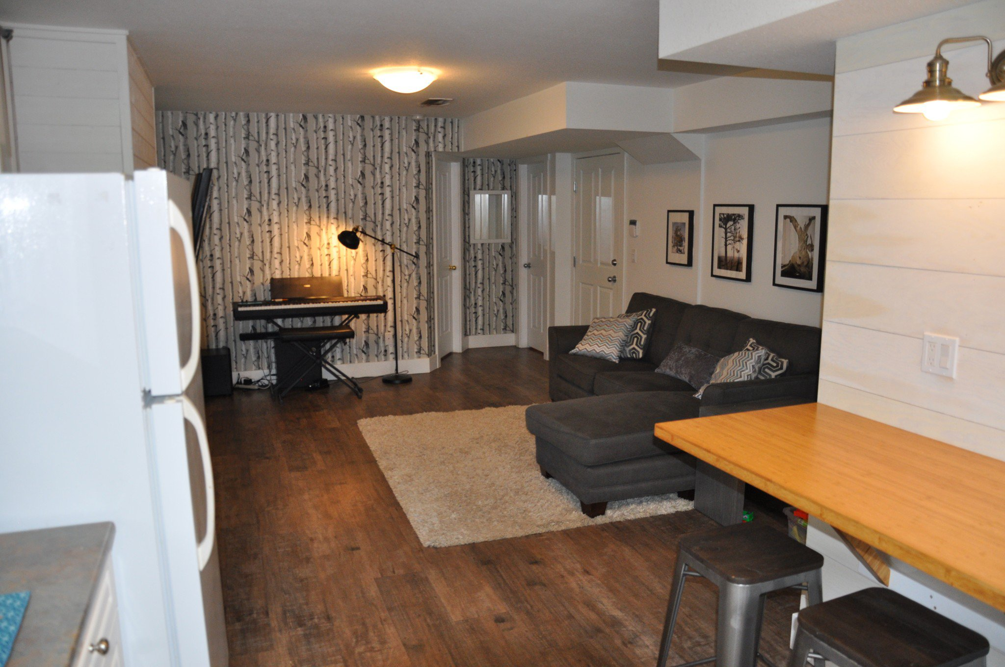 Photo 17: Photos: 4076 Channel St. in Abbotsford: Abbotsford East House for rent