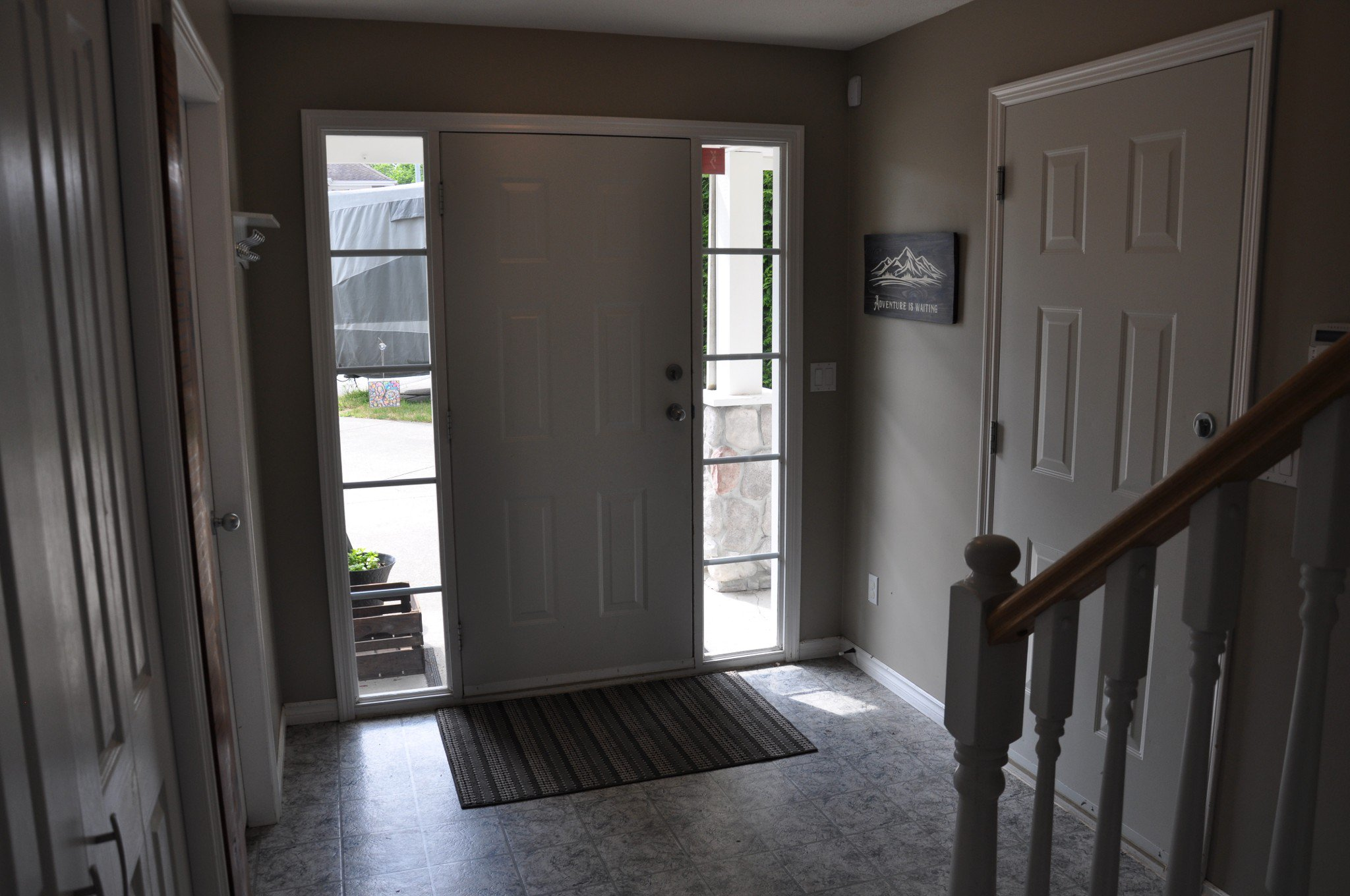 Photo 19: Photos: 4076 Channel St. in Abbotsford: Abbotsford East House for rent