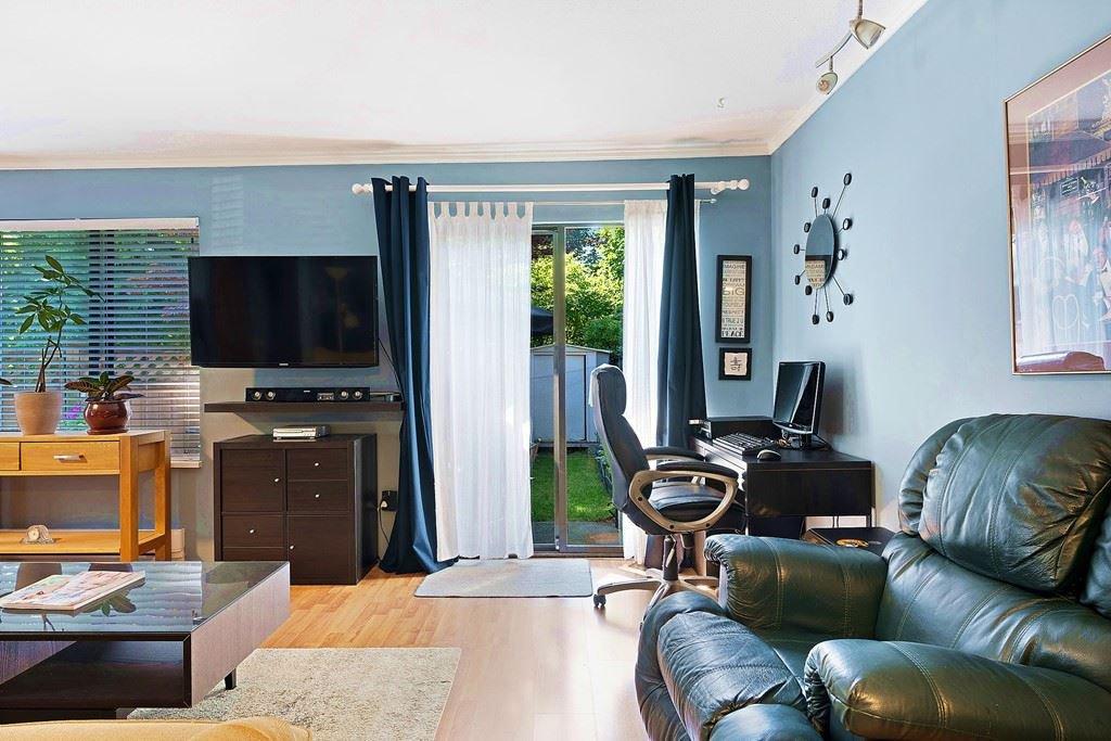"Photo 6: Photos: 6 12227 SKILLEN Street in Maple Ridge: Northwest Maple Ridge Townhouse for sale in ""MCKINNEY CREEK ESTATES"" : MLS®# R2481842"