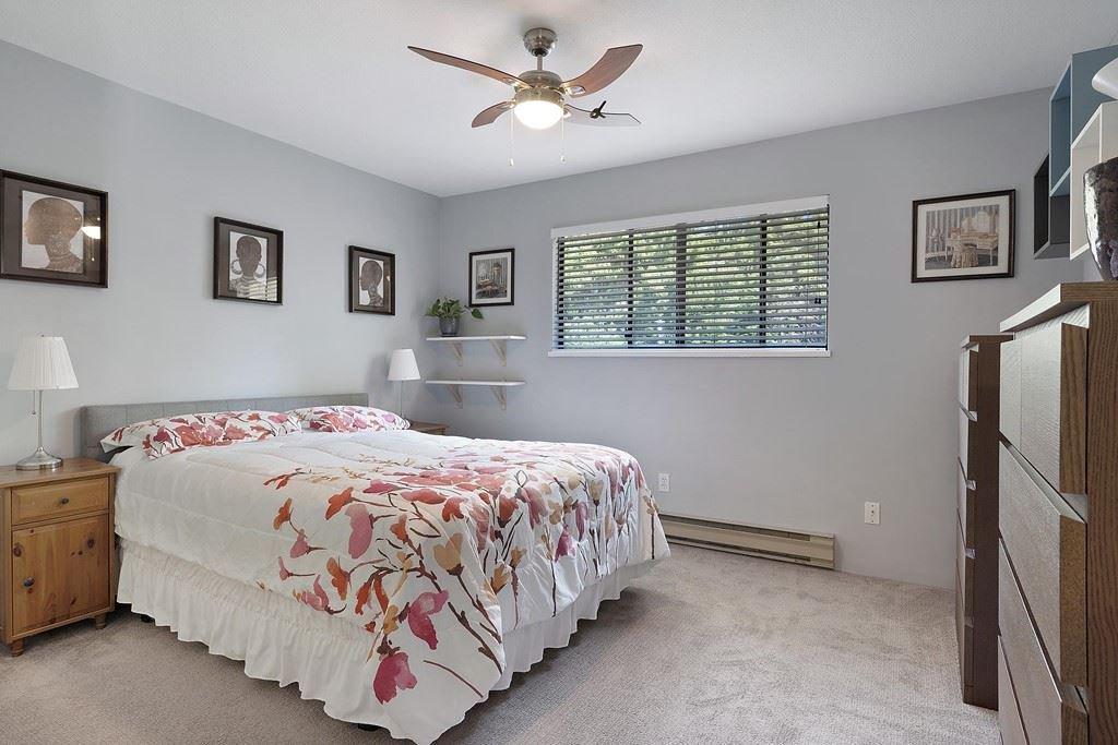 "Photo 10: Photos: 6 12227 SKILLEN Street in Maple Ridge: Northwest Maple Ridge Townhouse for sale in ""MCKINNEY CREEK ESTATES"" : MLS®# R2481842"