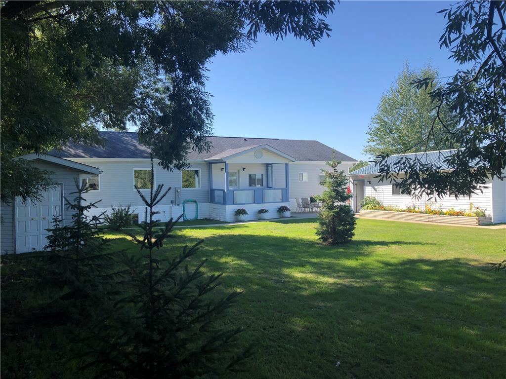 Main Photo: 31140 86N Road in Libau: R02 Residential for sale : MLS®# 202023270