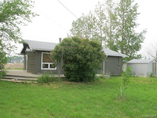 Photo 2: Photos:  in STLAURENT: Manitoba Other Residential for sale : MLS®# 1315075