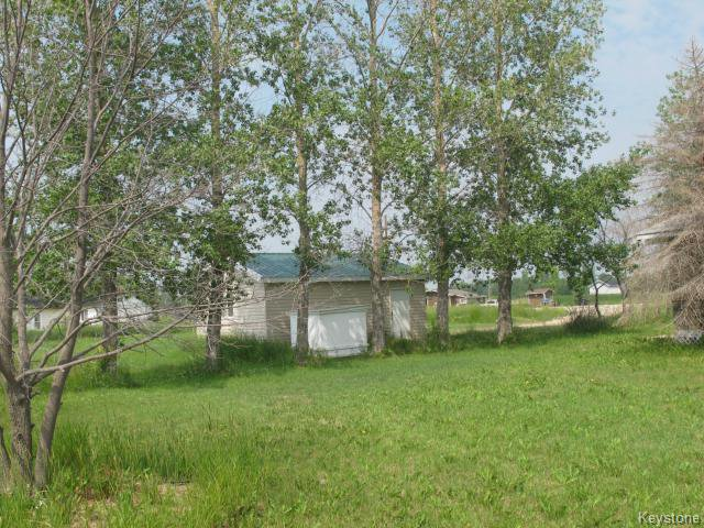 Photo 4: Photos:  in STLAURENT: Manitoba Other Residential for sale : MLS®# 1315075