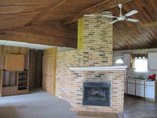 Photo 10: Photos:  in STLAURENT: Manitoba Other Residential for sale : MLS®# 1315075