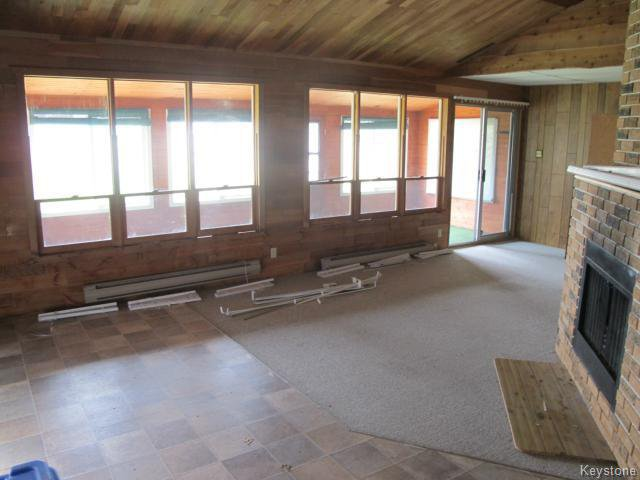 Photo 11: Photos:  in STLAURENT: Manitoba Other Residential for sale : MLS®# 1315075