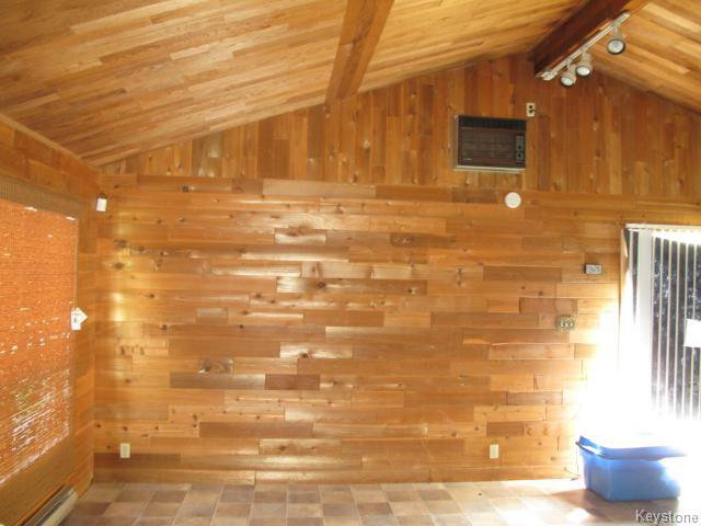 Photo 9: Photos:  in STLAURENT: Manitoba Other Residential for sale : MLS®# 1315075