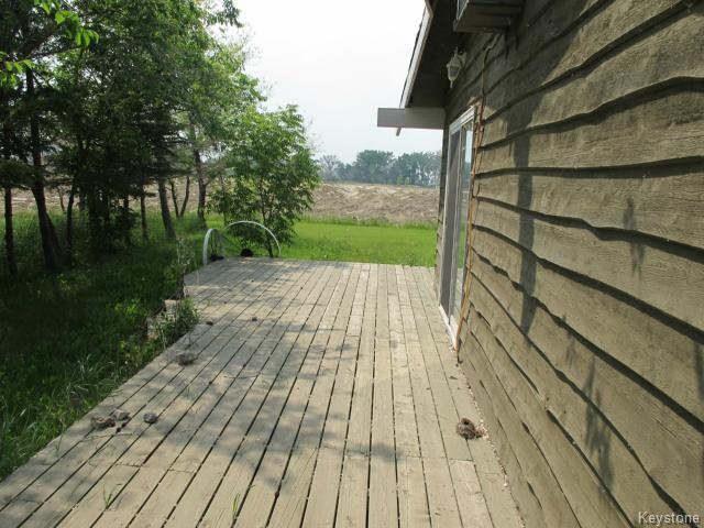 Photo 19: Photos:  in STLAURENT: Manitoba Other Residential for sale : MLS®# 1315075