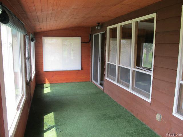 Photo 13: Photos:  in STLAURENT: Manitoba Other Residential for sale : MLS®# 1315075