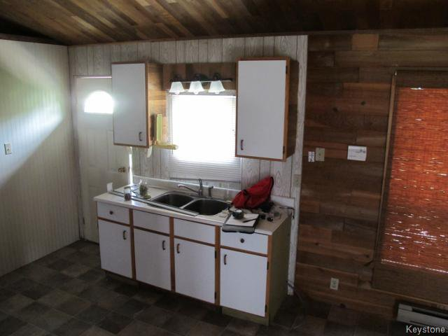 Photo 7: Photos:  in STLAURENT: Manitoba Other Residential for sale : MLS®# 1315075