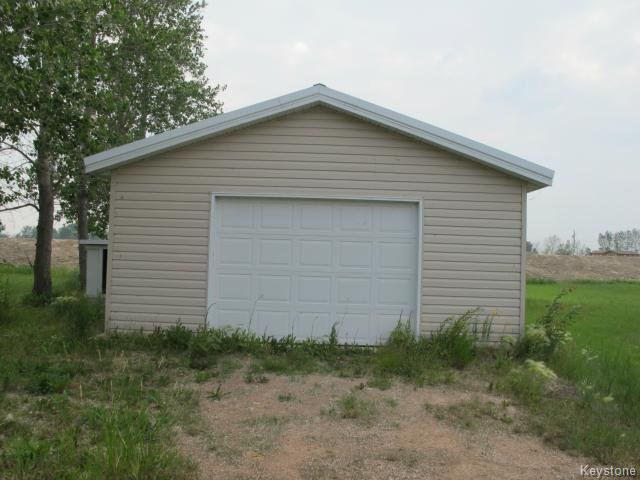 Photo 5: Photos:  in STLAURENT: Manitoba Other Residential for sale : MLS®# 1315075