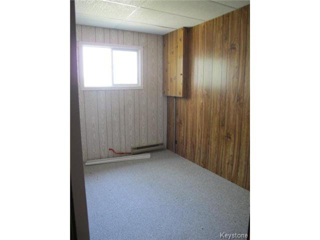 Photo 16: Photos:  in STLAURENT: Manitoba Other Residential for sale : MLS®# 1315075