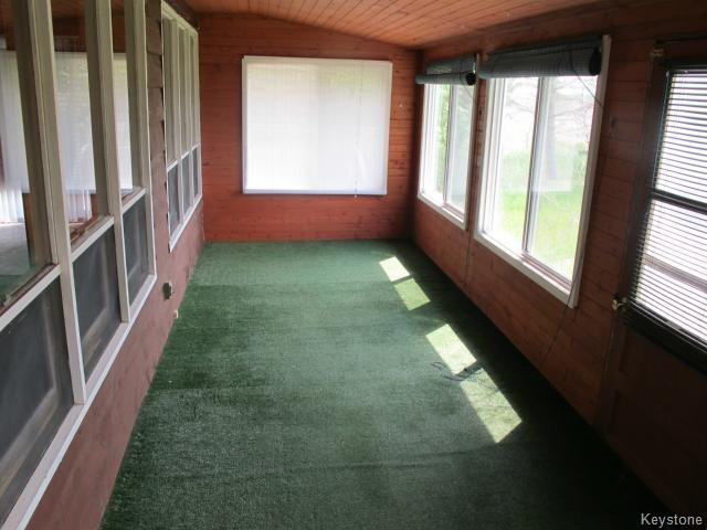 Photo 12: Photos:  in STLAURENT: Manitoba Other Residential for sale : MLS®# 1315075