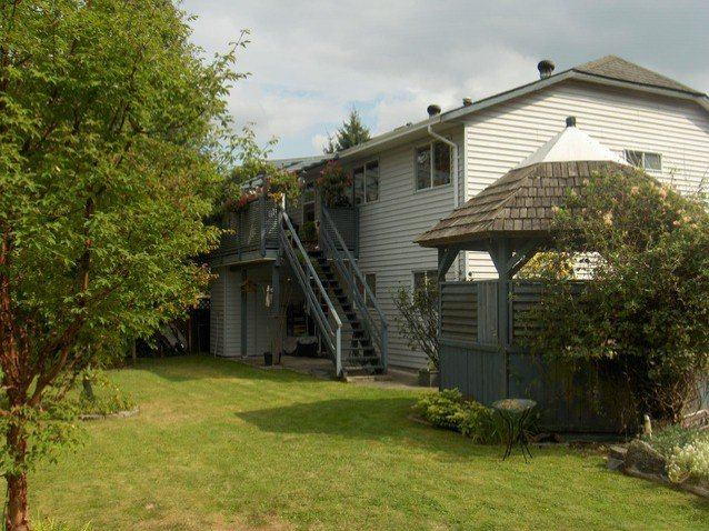 """Photo 19: Photos: 20963 92ND Avenue in Langley: Walnut Grove House for sale in """"Walnut Grove"""" : MLS®# F1320937"""